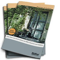 Gratis-Katalog Biffar